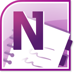 Microsoft OneNote Training Courses Kent and Medway
